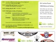 Bikers Against Cancer 7th Annual