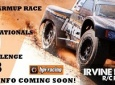 Up Coming Events from HPI BAJA