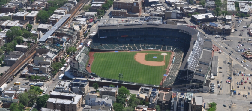 Wrigleyville Rooftops - 1032 & Chicago Cubs Rooftop Tickets | Cubs Rooftop Deals - Compare ... memphite.com
