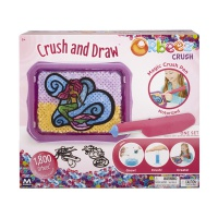 Crush & Draw  Gallery Image