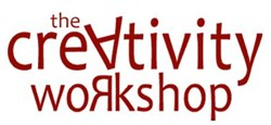 Creativity Workshop logo