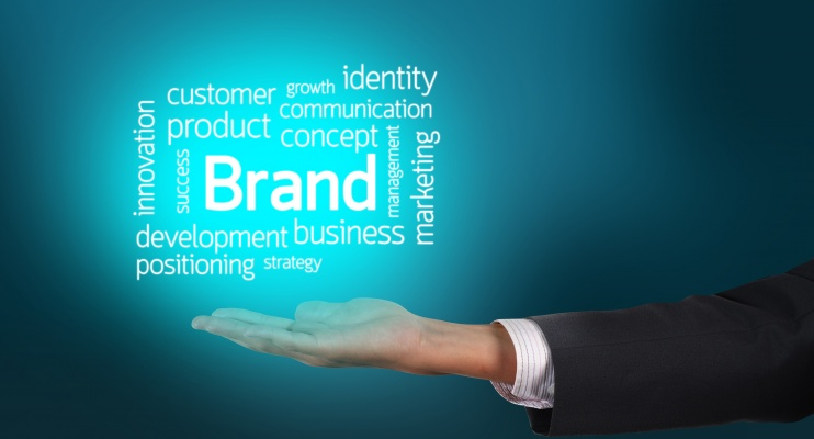 Brand Management Profile Image