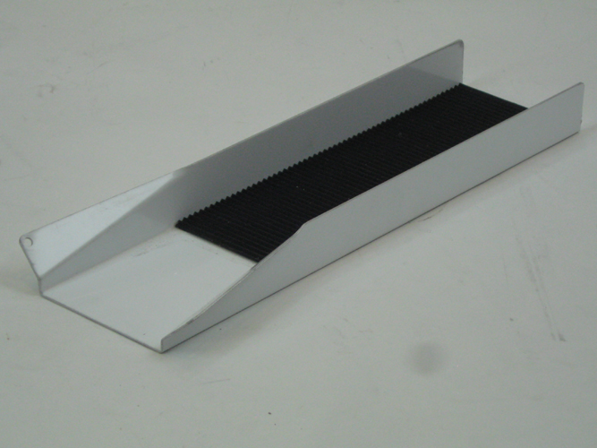 000006 12 Quot Mini Sluice