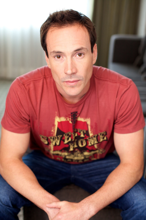 chris klein facebookchris klein height, chris klein net worth, chris klein american pie, chris klein brother, chris klein wife, chris klein films, chris klein salary, chris klein now, chris klein young, chris klein instagram, chris klein glee, chris klein and katie holmes, chris klein, chris klein imdb, chris klein mamma mia, chris klein 2015, chris klein la galaxy, chris klein actor, chris klein mama mia, chris klein facebook
