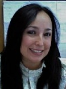 Irvine Lake Staff :: Christina (Tina) Montoya