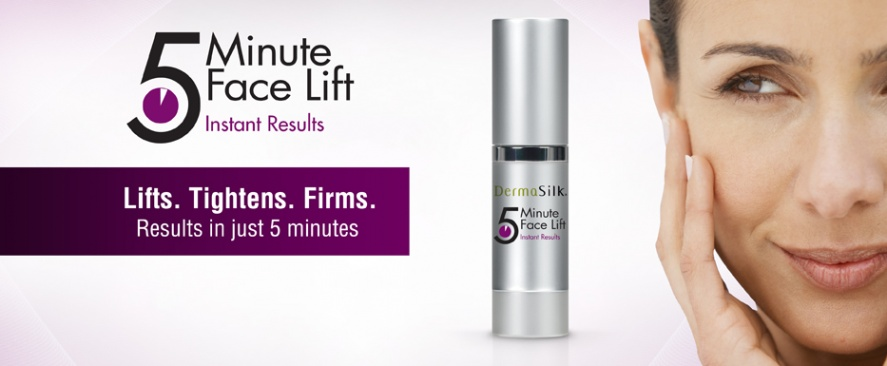 best anti aging skin care line